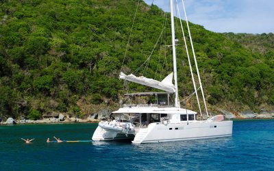home-yacht-private-cruises-04